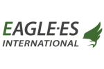 Eagle ES International
