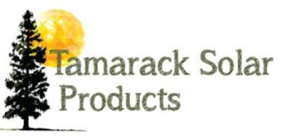 Tamarack Solar Products Inc.