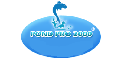 Pondpro2000 - Pond Sealant Use on Existing EPDM, Vinyl and
