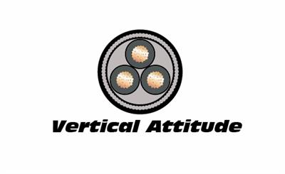 Vertical Attitude Metal Recycle LTD.