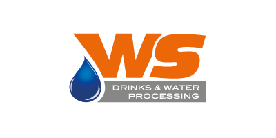 Water Systems s.r.l.