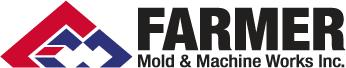Farmer Mold & Machine Works, Inc.