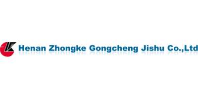 Henan Zhongke Engineering &Technology Co.,Ltd