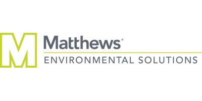 Matthews Environmental Solutions Ltd.