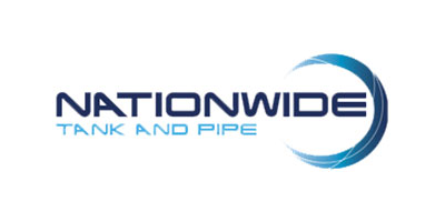 Nationwide Tank and Pipe LLC
