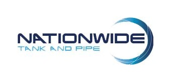 Nationwide Tank and Pipe
