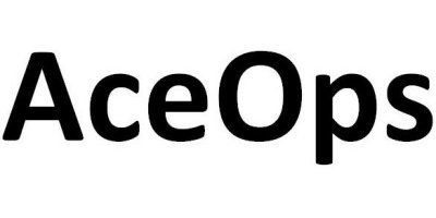 Alliance of Certified Operators, Laboratory Analysts, Inspectors, and Specialists (AceOps)