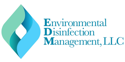 Environmental Disinfection Management LLC
