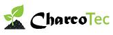 CharcoTec