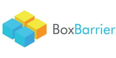 BoxBarrier by BAM Infraconsult BV / GMB