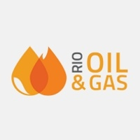 Rio Oil and Gas - 2018