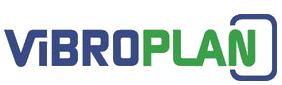 VIBROPLAN GmbH