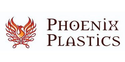 Phoenix Water Technologies, Inc.