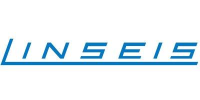LINSEIS Messgeräte GmbH