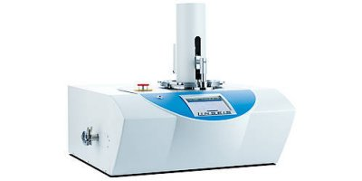 LINSEIS - Model TGA PT1000 - Thermogravimetry / Thermal Balance Analyzer