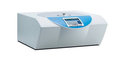 LINSEIS - Model STA PT1000 TG-DSC - Thermogravimetric Analyzer