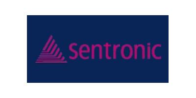 Sentronic