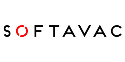 Softavac - Power Solutions International Inc