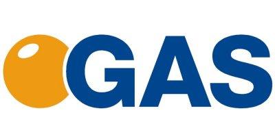 G.A.S. Gesellschaft für analytische Sensorsysteme mbH