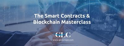 Smart Contracts MasterClass
