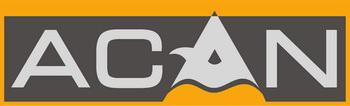 ACAN Makina Imalat Sanayi Ve Dis Tic. Ltd. Sti.