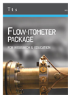 Flow Itometer- Brochure