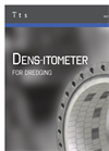 DENS - Electrical Conductivity Densitometer (ECD) - Brochure