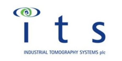 Industrial Tomography Systems plc (ITS)