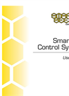 SmartBee Control System User Guide