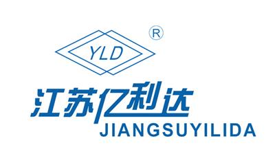 Jiangsu YLD Water Processing Equipment CO., Ltd