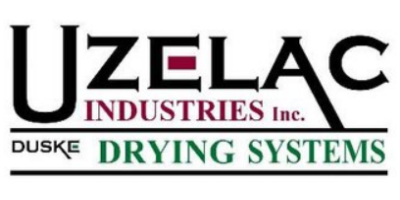 Uzelac Industries, Inc