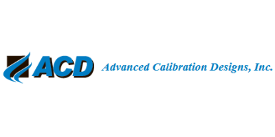 Advanced Calibration Designs, Inc. (ACD)