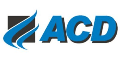 Advanced Calibration Designs, Inc. (ACD)