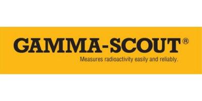 Gamma-Scout GmbH & Co. KG