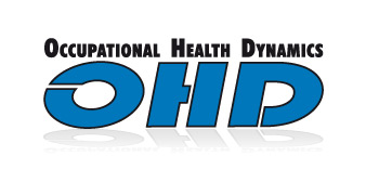 Occupational Health Dynamics, Inc. (OHD)