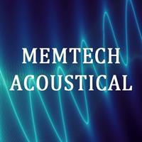 Memtech Acoustical