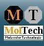 Molecular Technology ( MolTech ) GmbH