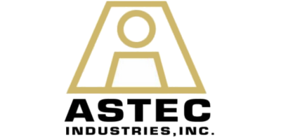 Astec Industries, Inc