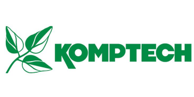 Komptech GmbH