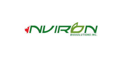 Nviron Biosolutions Inc.