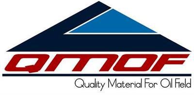 QMOF Co.