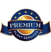 Premium Plant Services