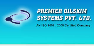 PREMIER OILSKIM SYSTEMS PVT LTD, INDIA