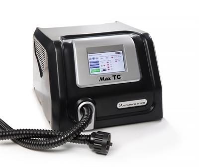 Mechanical Devices - Model MDMTC-2 - MaxTC- Temperature Forcing System