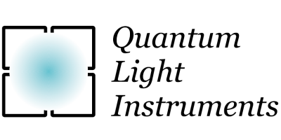 Quantum Light Instruments Inc.