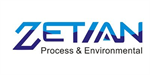 HANGZHOU ZETIAN TECHNOLOGY CO., LTD