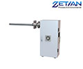 ZETIAN - Model DMS-300 - Dust Monitor, Particulate Matter Monitor, laser forward scattering, low range, extractive