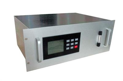 ZETIAN - EM-5L - ZETIAN - Flue Gas Analyzer - UV Flue Gas Analyzers