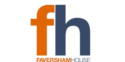 Faversham House Ltd.