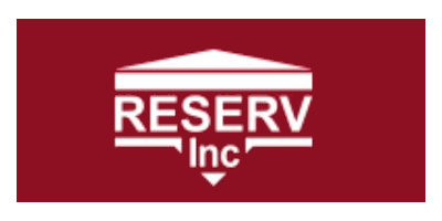 SIA Reserv Inc